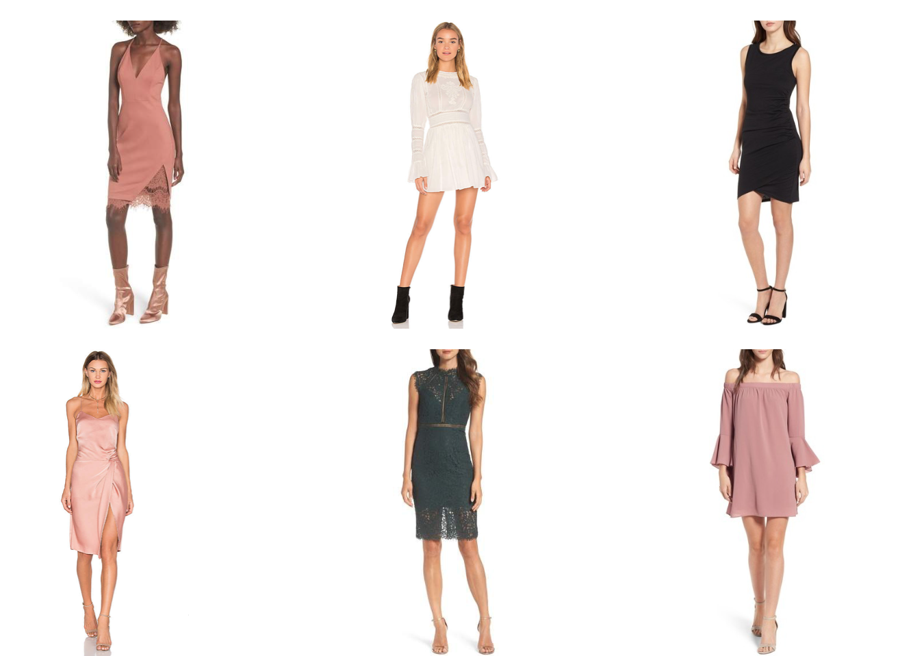 valentines day outfits, valentines dresses, pretty dresses